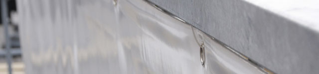 balkonhek afschermen