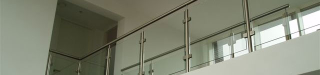 balustrade online kopen zoekt u online een balustrade