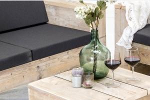 Balkon meubels webshop