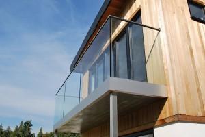 glazen-balustrade-zelf-plaatsen-300x200