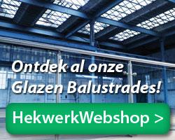 glazen-balustrade