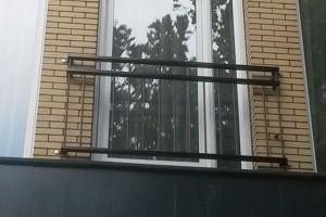frans balkonhekwerk prijs