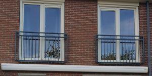 frans-balkonhek-laten-maken